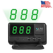 speedometer gauge ebay