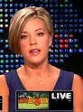 Kate Gosselin appeared on Larry King ... - kate-gosselin-larry-king