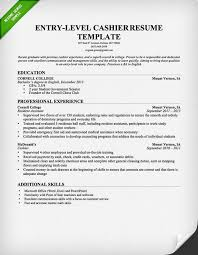 sample phlebotomy resume   entry level phlebotomist resume Kabylepro