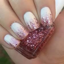 136 best nails images on pinterest make up enamels and pretty