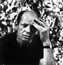 Pinturas de Expresionismo Abstracto (Pollock)