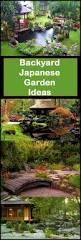 garden rockery ideas best 25 japanese gardens ideas on pinterest japanese garden