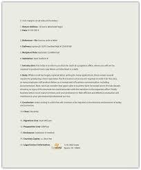 MLA Documentation  amp  Style  Formal MLA Format Header Heading Title     Resume Daily Formal essay heading format