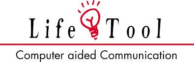 LIFE TOOL - Computerhilfsmittel für Menschen mit Behinderung