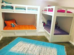 best 25 bunk beds with stairs ideas on pinterest bunk beds with