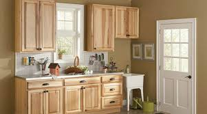 Stain Unfinished Kitchen Cabinets by Ready To Finish Kitchen Cabinets Home Design