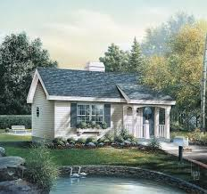 house plans for 500 square feet for the home pinterest bungalow