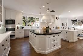 30 modern white kitchen design ideas and inspiration beautiful