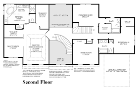 dutchess farm estates the weatherstone home design view floor plans