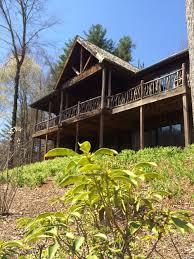 balsam mountain lodge u2014 rustic mountain timber frame home plans