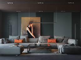 decor 9 stylish office wall art ideas 3 luxury homes taking