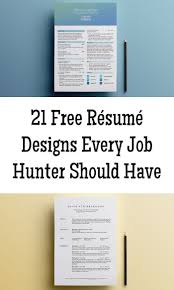 ideas about Resume Writing Services on Pinterest   Resume           ideas about Resume Writing Services on Pinterest   Resume Cover Letters  Resume Help and Executive Resume