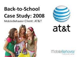 Vixen Understanding Consumer Behavior Case Study   Second City Works Association for Consumer Research Consumer Behavior and Web Design