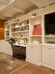 Home Library Lighting Design by Decor Built In Bookshelves Plans Around Fireplace Deck Kids