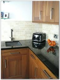 kitchen cabinets online sales india island kitchen kitchen cabinets online sales india wallpaper