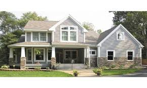 two story farmhouse 2017 alfajelly com new house design and