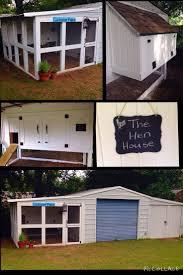 9 best carport ideas images on pinterest carport ideas carport