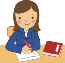 Exclusive Thesis Writing Service From Expert Dissertation Writers Writing thesis properly is very much important for your degree  Therefore  once you want thesis help  place your order here and we would definitely take