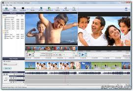 VideoPad Video Editor 3.29