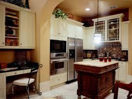 fresh retro kitchen ideas 1960 16242
