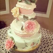 Shabby Chic Wedding Reception Ideas by 142 Best Shabby Chic Images On Pinterest Marriage Events And