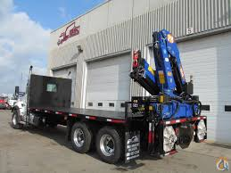 classic kenworth for sale new pm 24023 knuckle boom on 2017 kenworth t8800 t a with 21