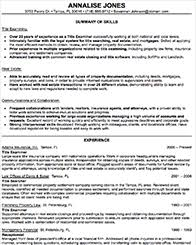 Legal Resume Sample by Legal Resume Samples