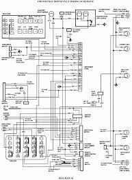 grand prix headlamp wiring harness pontiac grand am wiring diagram