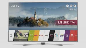 best deals for tv on black friday best black friday deals 2017 when is black friday this year