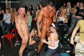 amateur male nude party|sex party hardcore amateurs nude club orgy amateur drunk ...