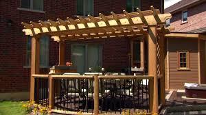 Simple Covered Patio Designs by Diy Deck Building U0026 Patio Design Ideas Diy