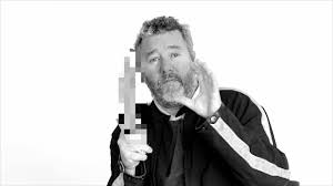 Philip Starck by Sneak Preview On The New Axor Collection With Philippe Starck