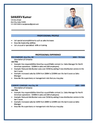 resume design cover letter consulting consultant cover letter       strategy consultant resume