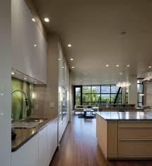 Handmade Kitchen Islands Kitchen Room Kitchen Islands With Seating Newfoundland Grey