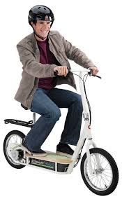 will electric razor scooters be on amazon black friday razor 36 volt ecosmart metro electric scooter walmart com