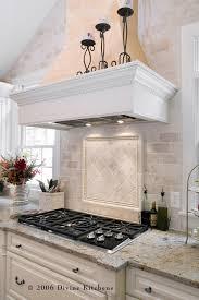 Tile Kitchen Backsplash by Best 25 Backsplash Ideas Ideas Only On Pinterest Kitchen