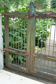 best 25 rustic fence ideas on pinterest rustic pathways rustic