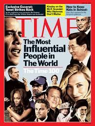 The Alt TIME       The      TIME       TIME TIME com The      TIME