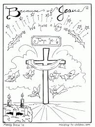 100 religious christmas coloring pages fancy easter egg