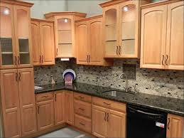 Built In Kitchen Cabinets Built In Pantry Cost Kitchen Pantry Cabinet Ikea Full Size Of