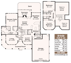 Open Kitchen Floor Plans Pictures 100 Pictures Of Open Floor Plans Log Home Package Kits