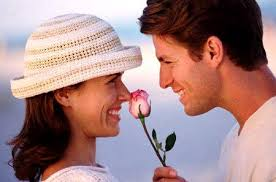 التفاهم الرجل والمراة الحديث الزوج