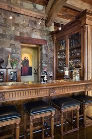 514 best barras bars islands images on pinterest kitchen