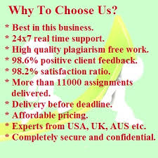 EasyAssignmentHelp  Why choose us  Easy Assignment Help