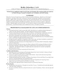 Aaaaeroincus Fascinating Sample Social Service Worker Resume     Aaaaeroincus Fascinating Sample Social Service Worker Resume Jungleresumeexamplecom With Fascinating Sample Social Service Worker Resume Docstoc Not Found