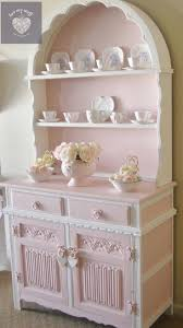 best 25 shaby chic ideas on pinterest shabby chic chabby chic