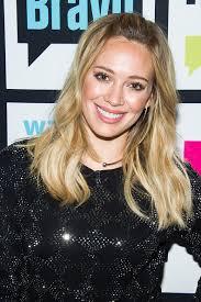Hilary Duff and Leonardo DiCaprio Tinder rumours    celebrities     Hilary Duff and Leonardo DiCaprio Tinder rumours    celebrities who have used the dating app