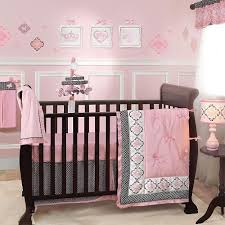 Girls Horse Bedding Set by 67 Best Baby Horse Nursery Theme Images On Pinterest Baby