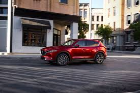 mazda diesel mazda cx 5 diesel archives the truth about cars