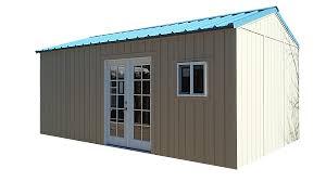 Metropolitan Shed Storage Sheds New Mexico Storage Sheds Shed Albuquerque Sheds